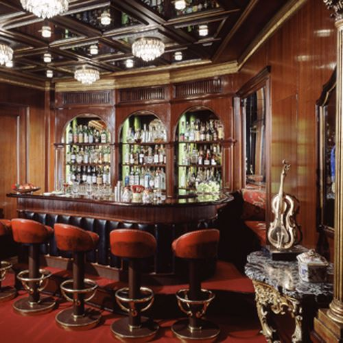 Hassler Bar_1