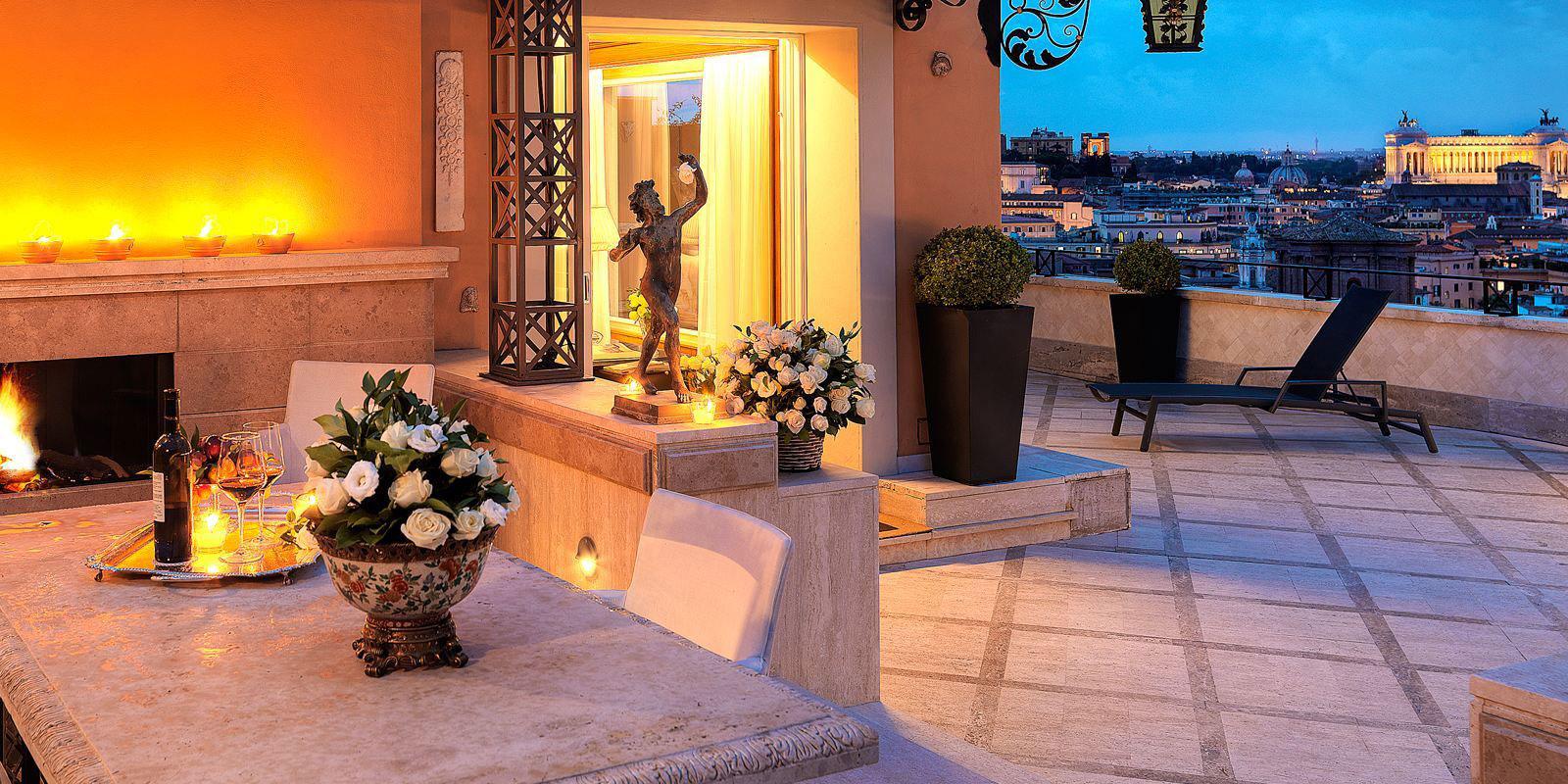 Hassler-Villa-Medici-Penthouse-Suite_HASSLER_5-OK