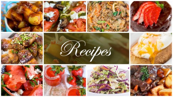 Year-in-Food-2012-Recipes-Feat-602x338