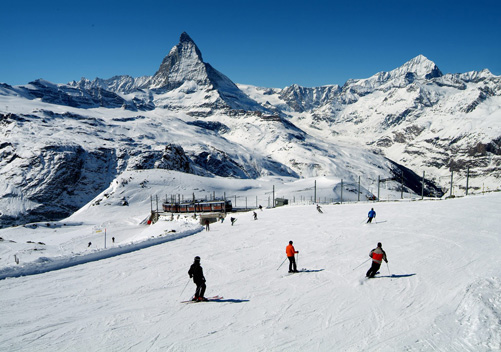 Zermatt-10