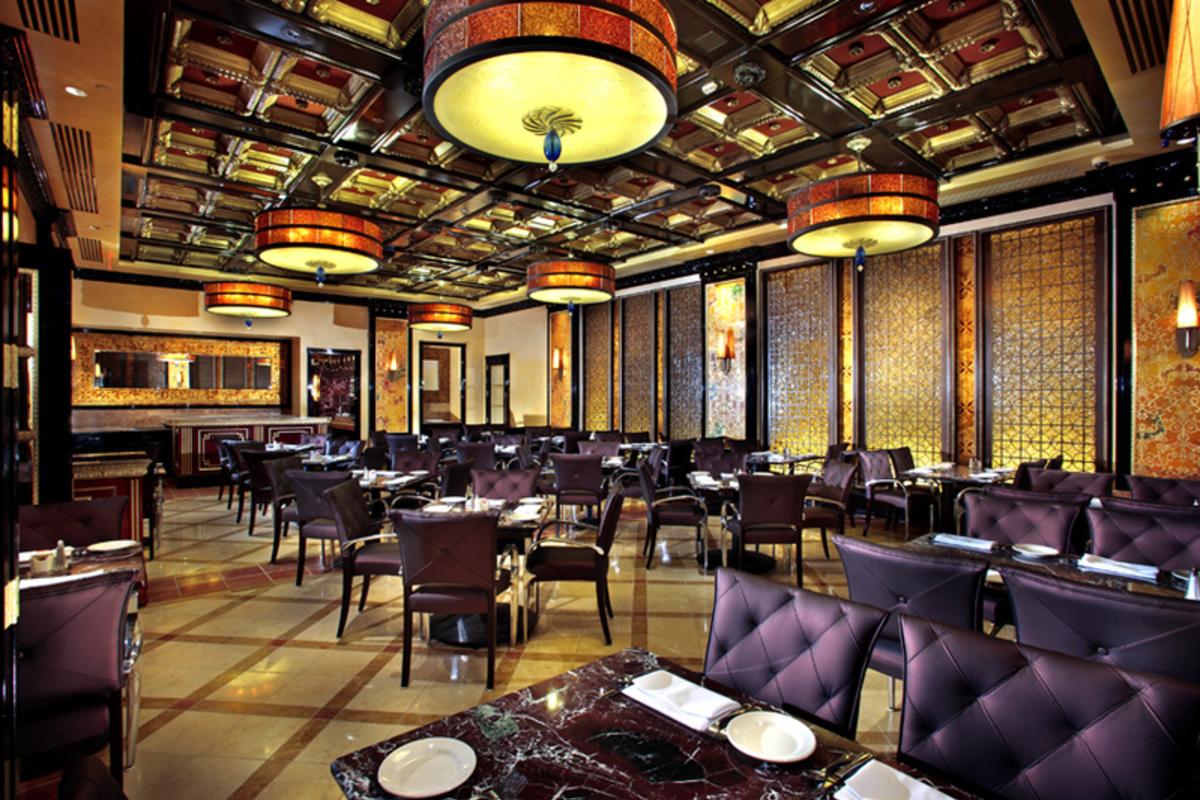 original_Grand_Lux_Cafe_at_The_Palazzo2