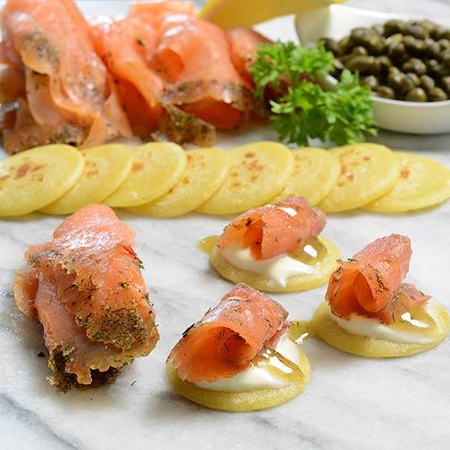 pinnacle-scottish-gravlax-smoked-salmon-1S-2465